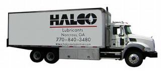Halco Industries - Norcross, GA
