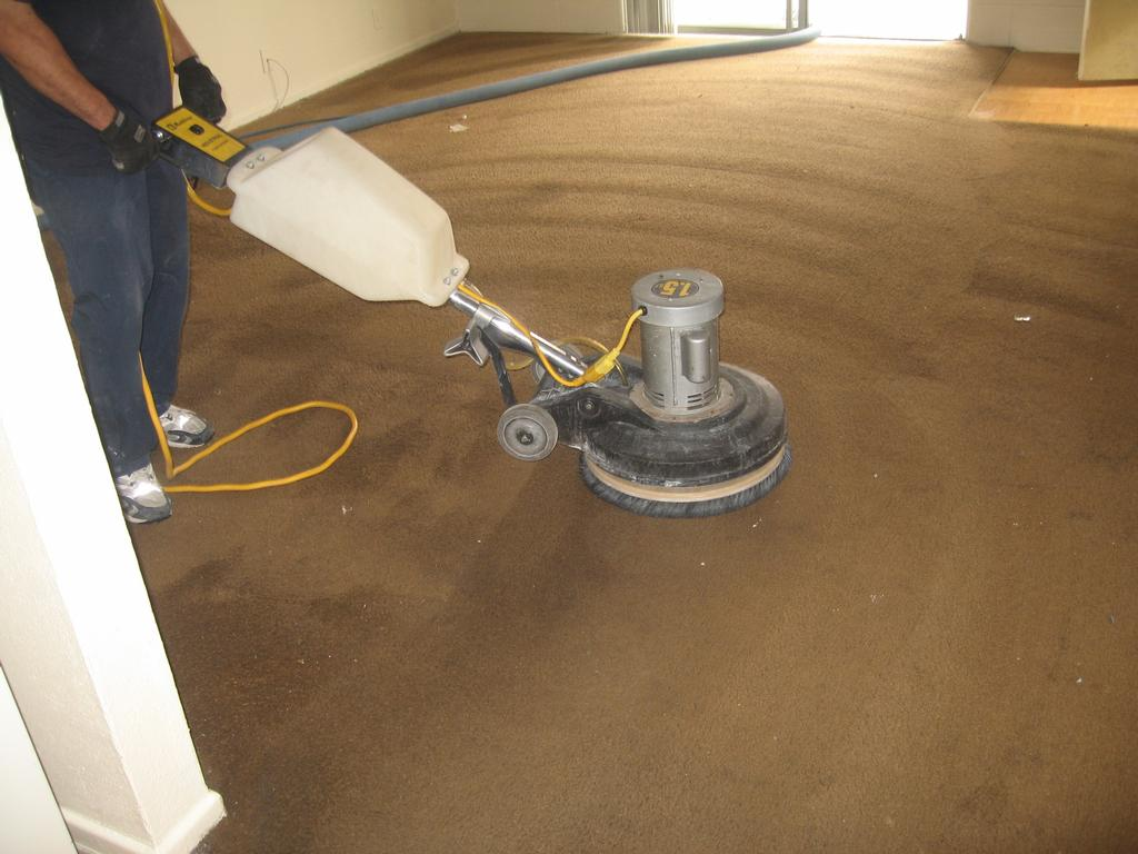 New Blog 1 Carpet Cleaning Las Vegas