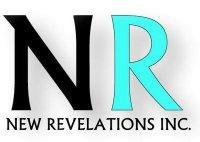 New Revelations Inc - Bellingham, WA