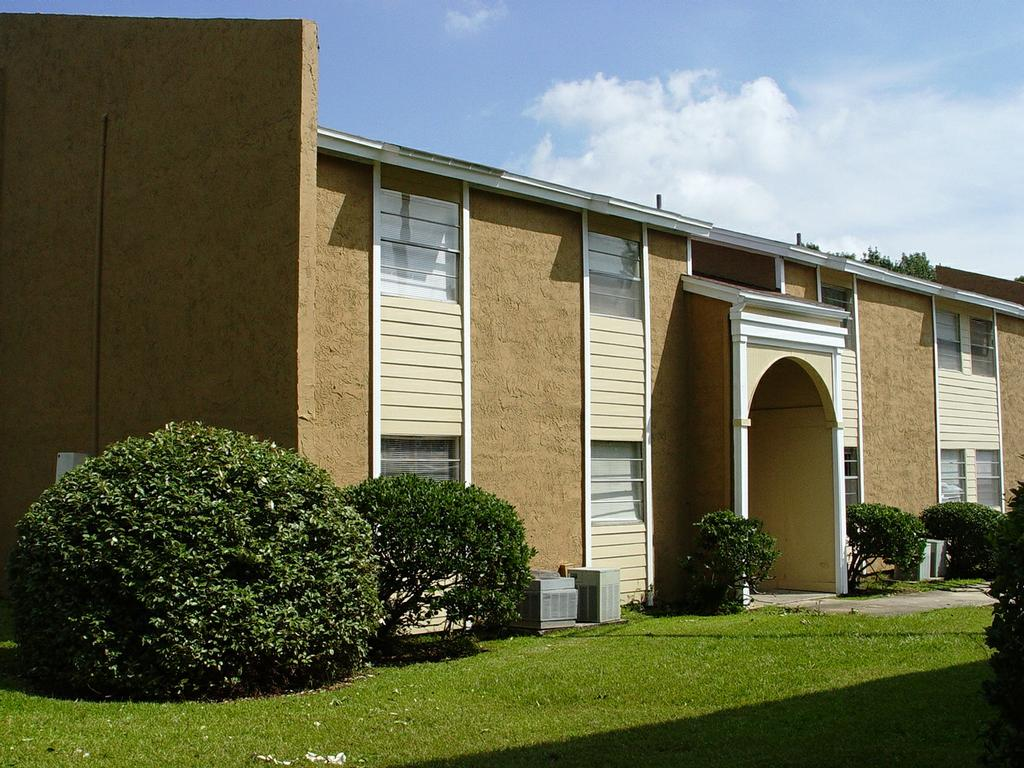 1 Bedroom Apartments Jacksonville Fl 32210 Westcreek Apartments Rentals Jacksonville Fl