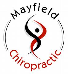 Mayfield Chiropractic - Minneapolis, MN