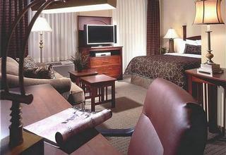 Staybridge Suites-West Des Mns - Des Moines, IA