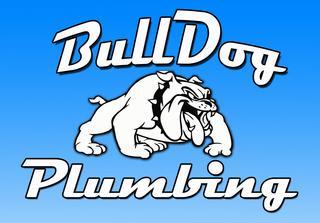Bulldog Plumbing - Roan Mountain, TN