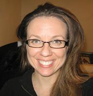 HealthFocus Acupuncture and Oriental Medicine - Glen Allen, VA