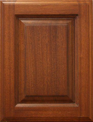 Pictures for barker door cabinet doors online in tualatin for Barker kitchen cabinets