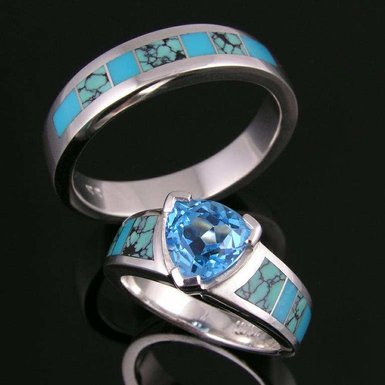 Pictures For Hileman Silver Jewelry In Phoenix AZ 85086