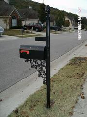 Wix mailbox coupon code
