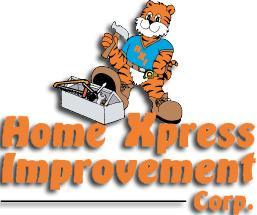 Home Express Improvement Corp