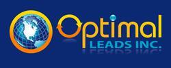 Optimal Leads Inc - West Bloomfield, MI