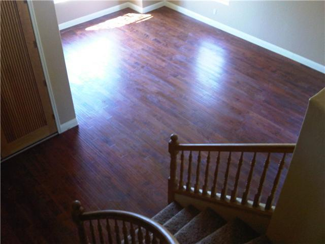 Pictures For Edge Hardwood Flooring Llc In Mesa Az 85202