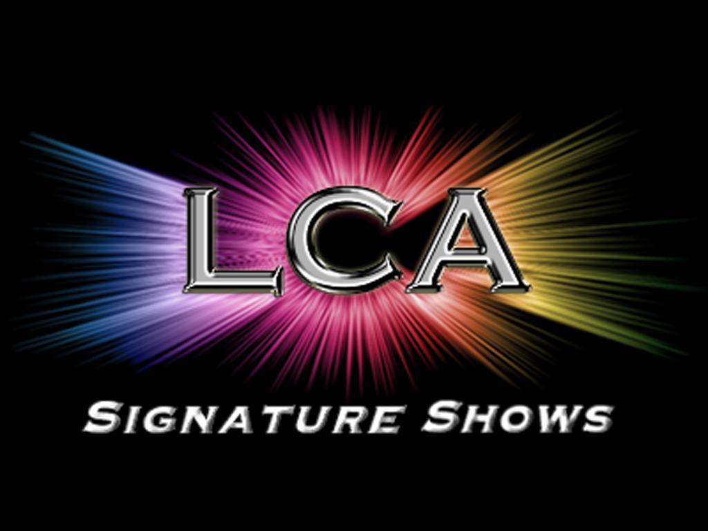 projector_logo