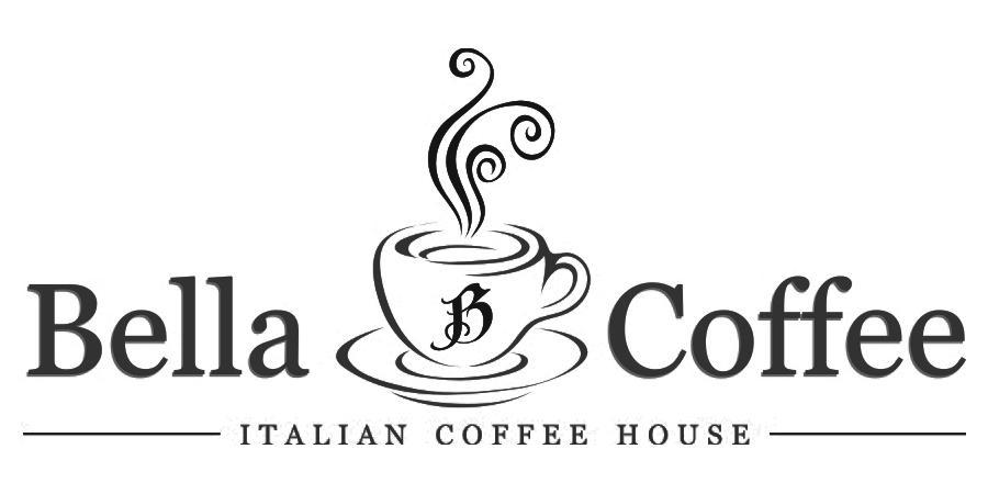 Bella Coffee Shop Carrollton Ga