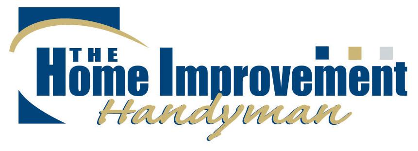 The home improvement handyman minneapolis mn 55433 763 for Home improvement logos images