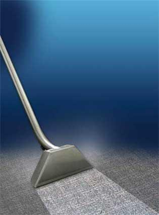 Carpet-Cleaning-Pic1 by Suffolk County Cleaning, Inc.