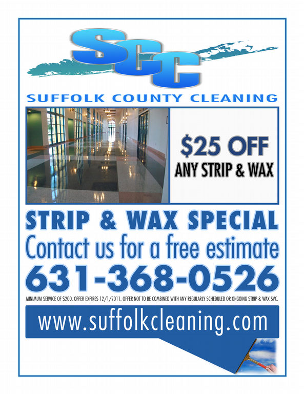 strip & wax_PRINT-2 by Suffolk County Cleaning, Inc.