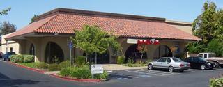 Toyota Auto Care - Mountain View, CA
