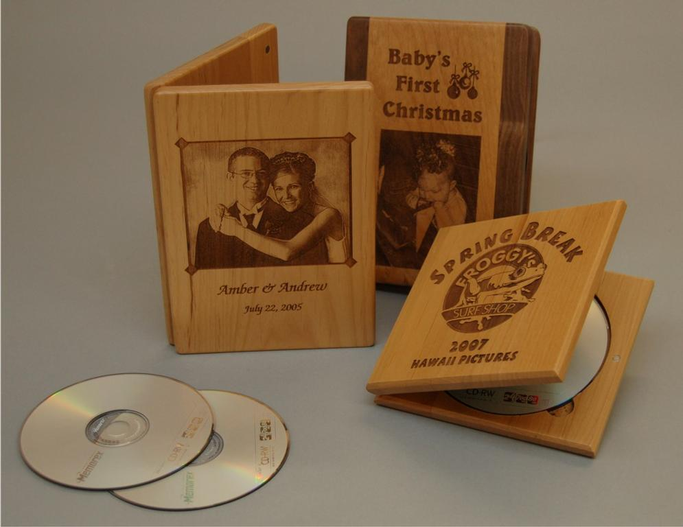 Pictures For Affordable Laser Engraving In Colorado