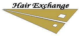 Hair Exchange - Pleasantville, NY