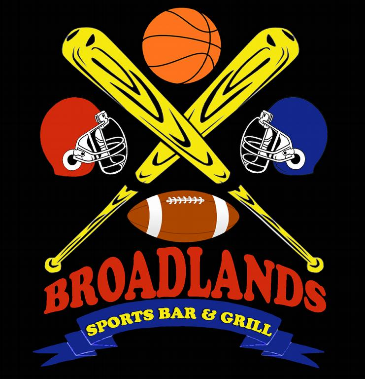 Pictures For Broadlands Sports Bar & Grill In Ashburn, VA