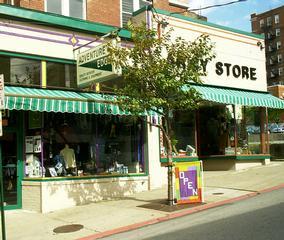 Morgantown Business Craigslist Autos Post