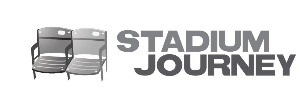 Read My Reviews At Stadium Journey