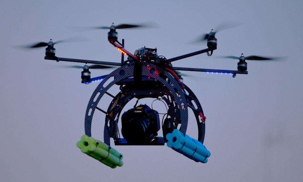 helicopter camera professional with 2988294 on Here S A Guy Flying In His Own 54 Propeller Super Drone 490587 additionally Drone Technology Helps Agents Sell Houses besides Matrix APU 302441834 further Top Sales 4CH Wifi Remote Control RC Car With 0 3MP Camera Toy RC Drift Traxxas Truck in addition Dji Phantom 3 Vs Phantom 2.