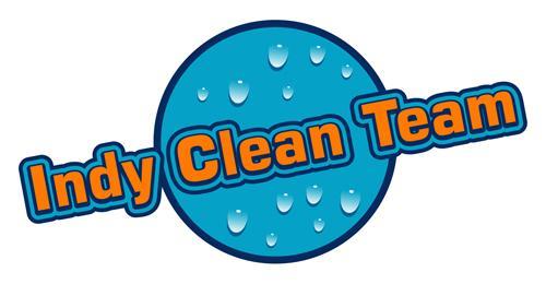 Indy Clean Team Carmel In 46082 317 656 0830 Home