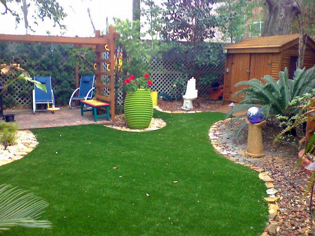 McDanielu0026#39;s Lawn Care u0026 Landscaping - Jacksonville FL 32216 : 904-894-9940
