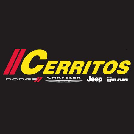 Cerritos dodge coupons