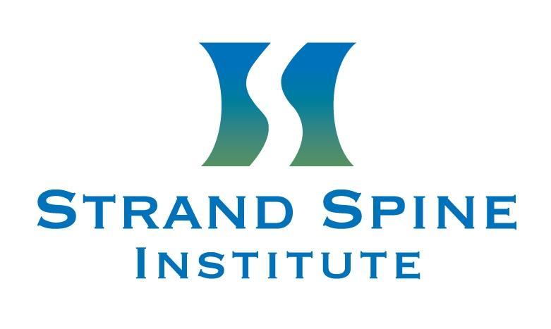 Strand Spine Institute Pawleys Island Sc
