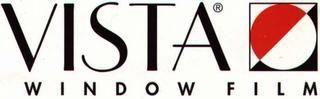 Solar Seal Window Tinting - Homestead Business Directory