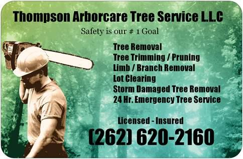 Tree Removal Logo Arborcare Tree Service Llc