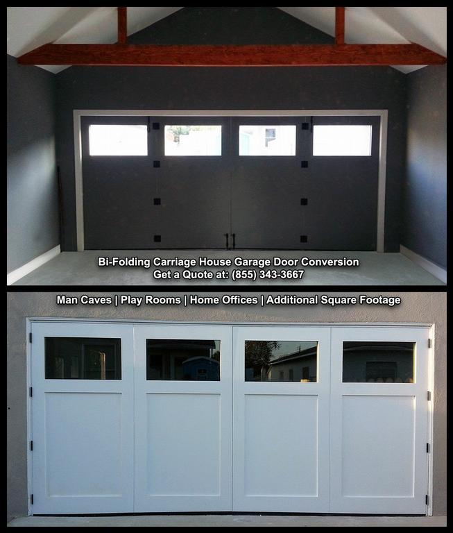Pictures For Dynamic Garage Door Repair Custom Garage