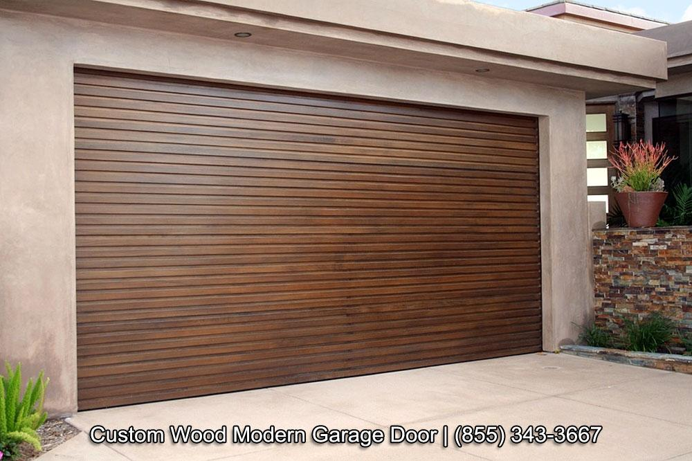 Pictures for dynamic garage door repair custom garage for Wooden garage door designs