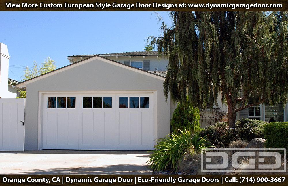 pictures for dynamic garage door repair custom garage door designs from europe in anaheim ca. Black Bedroom Furniture Sets. Home Design Ideas