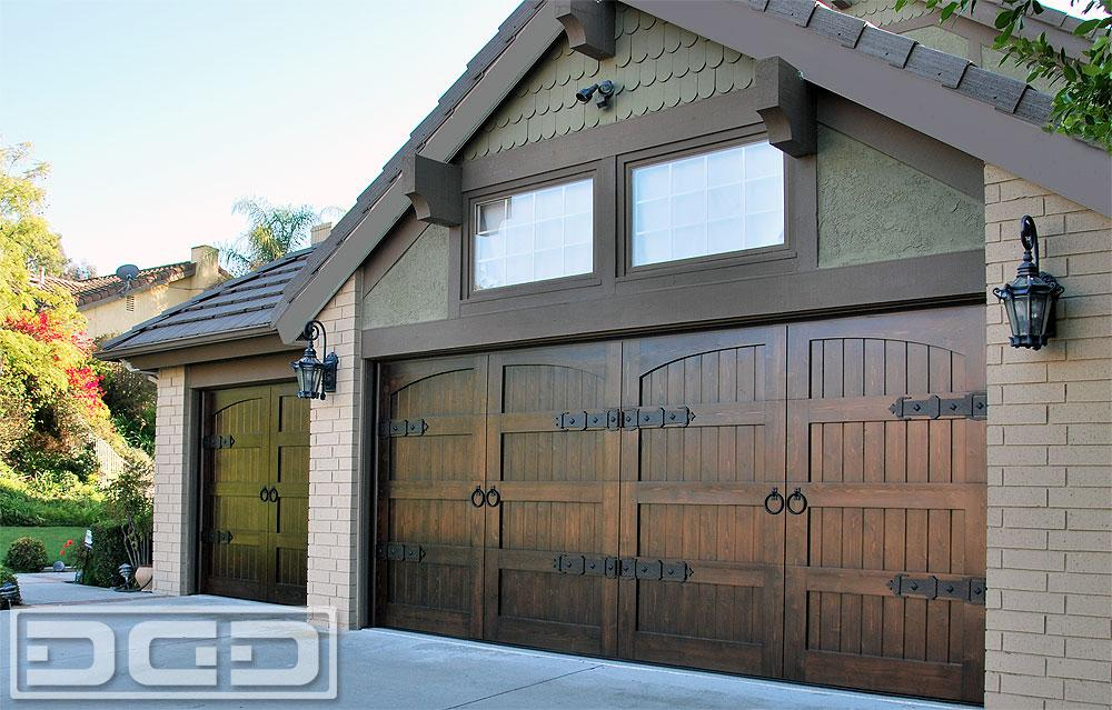 garage door design images