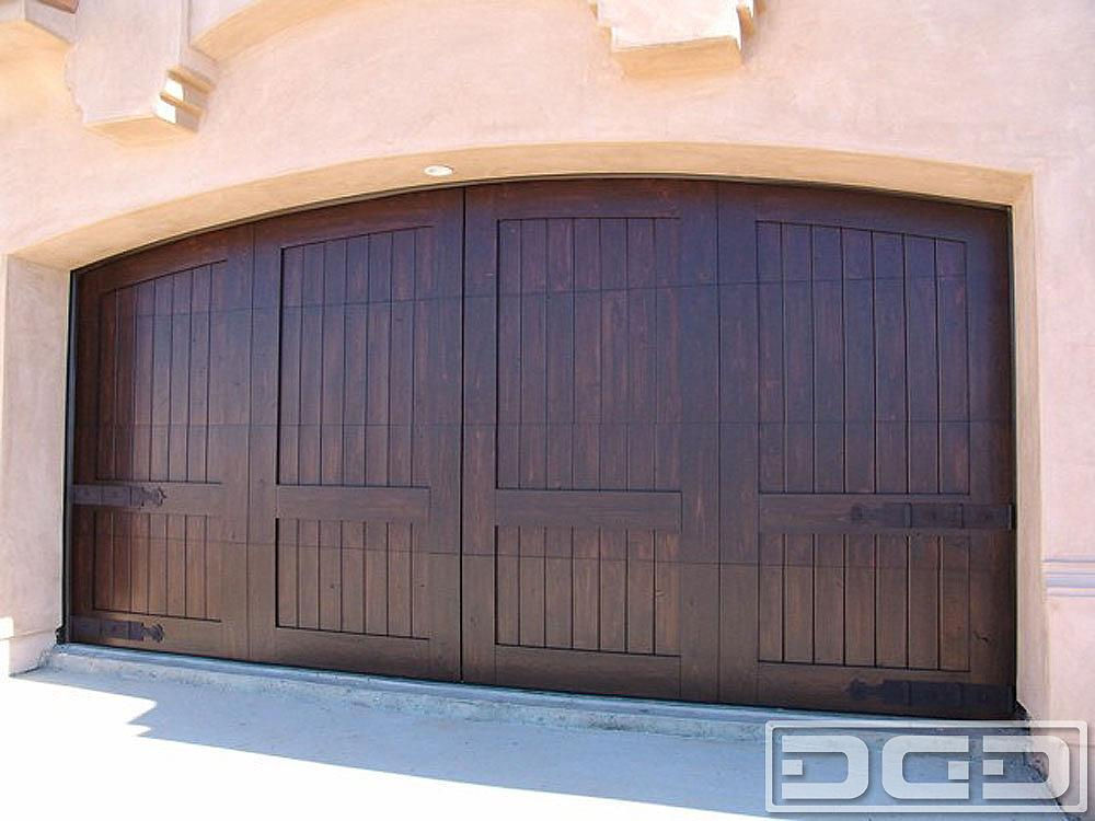 Dynamic garage door repair custom garage door designs for Custom garage design