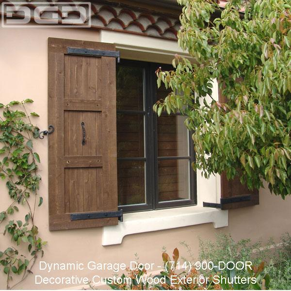 Pictures For Dynamic Garage Door Repair Custom Garage Door Designs From Eur