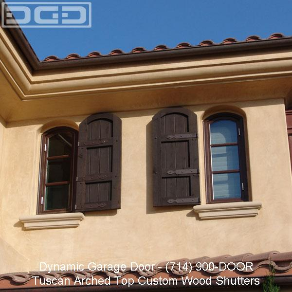 Arched Window Shutters Exterior 600 x 600 · 51 kB · jpeg