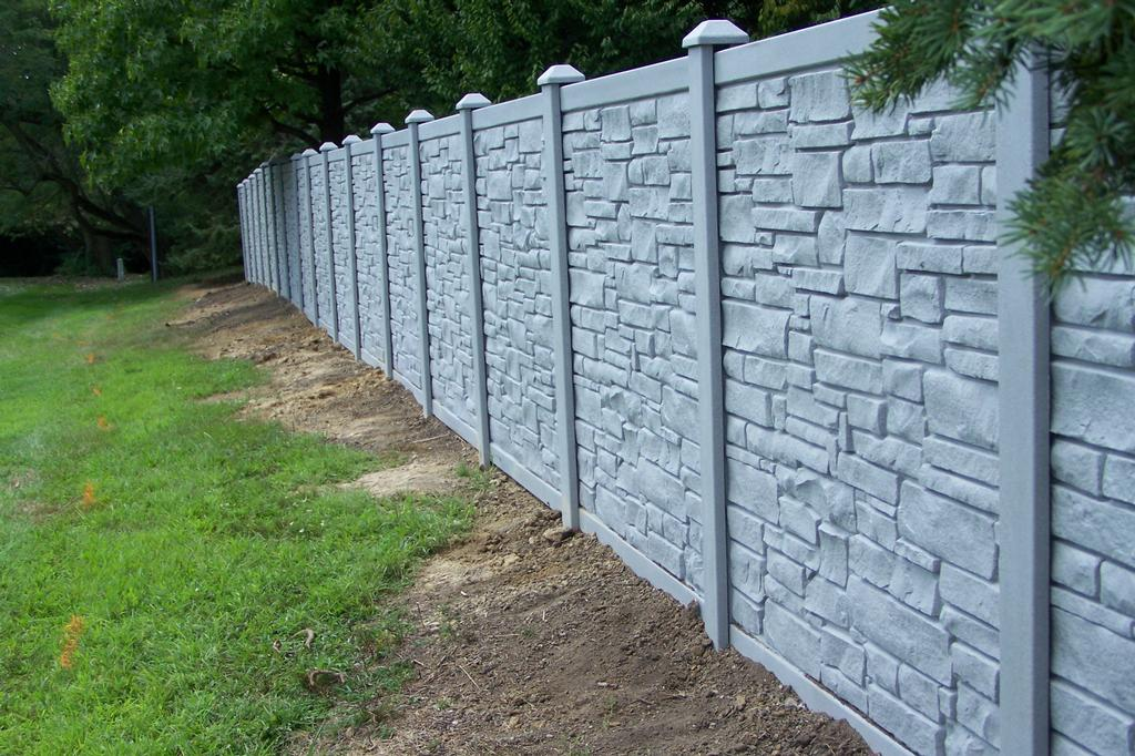 Top Choice Fence Daleville In 47334 765 215 4198