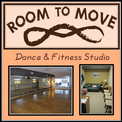 Room To Move Steger Il 60475 708 269 8621 Specialty
