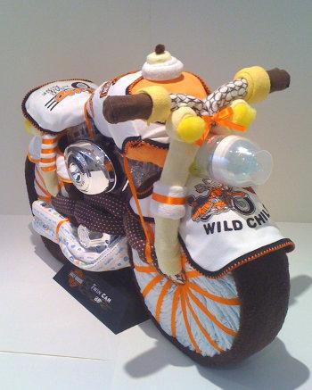 baby shower ideas on pinterest motorcycle baby showers sports baby
