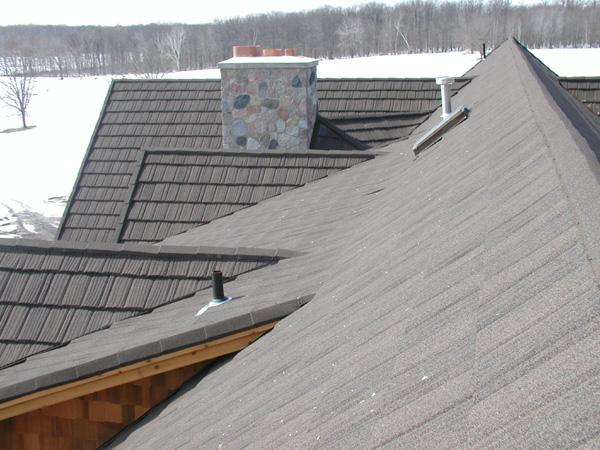 Roofing Prices Per Square Foot In Edmonton 99
