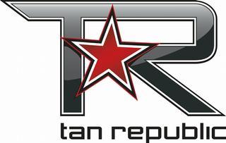 Tan Republic - Portland, OR