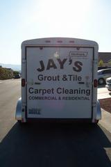 Jay's Mobile Detail & Carpet Cleaning - Las Vegas, NV