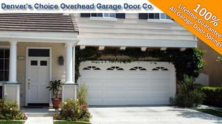 denver 39 s choice overhead garage door denver co