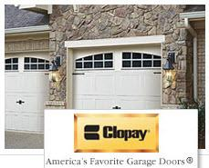 DFW's Choice Overhead Garage Door Repair Co. - Dallas, TX