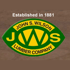 wilson lumber company A pennsylvania lumber company's super bowl commercial, one reportedly  deemed too controversial  the 84 lumber owner voted for trump.