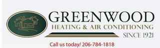 Greenwood Heating & Air - Seattle, WA