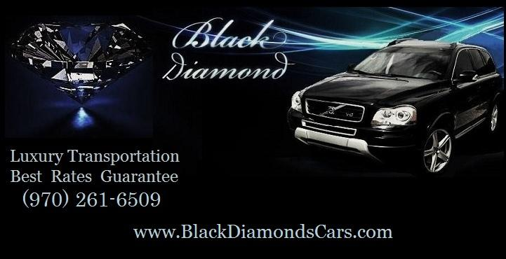 Business card xc90 new from denver vail limo denver airport vail by denver vail limo denver airport vail transportation eagle vail airport car service transportation colourmoves Images